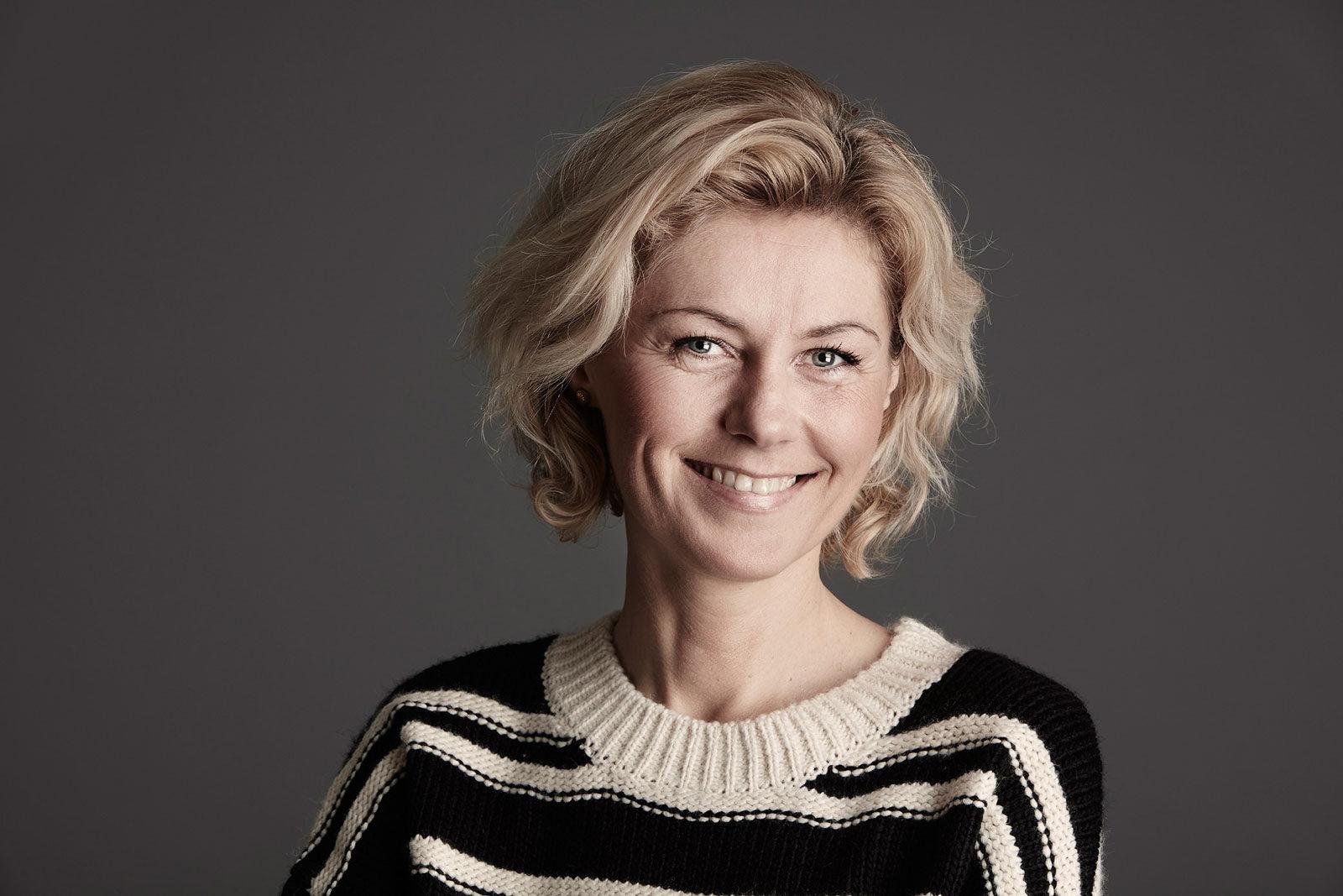 Psykologhjælp hos Florence Noer og andre psykologer i København